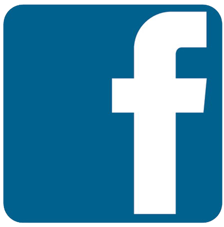 See us on Facebook. Click here